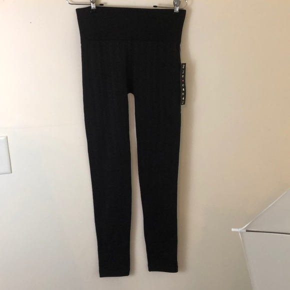 ff5cea5be1a62f eye candy Pants | Junior Plus Leggingsnew | Poshmark